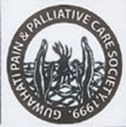 Guwahati Pain and Palliative Care Society