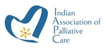 Indian Association for Palliative Care (IAPC)