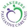 Makerere and Mulago Palliative Care Unit