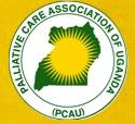 The Palliative Care Association of Uganda