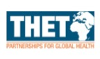 THET (Tropical Health & Education Trust)