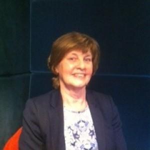 Joyce Wintour